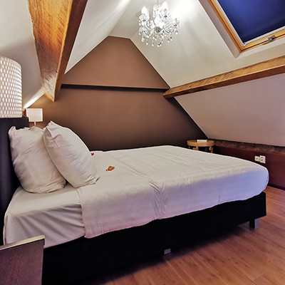 Chasse-Hotel-Amsterdam-Duplex-Double-Tripple-square