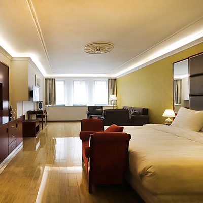 Chasse-Hotel-Amsterdam-Luxury-Suite-square