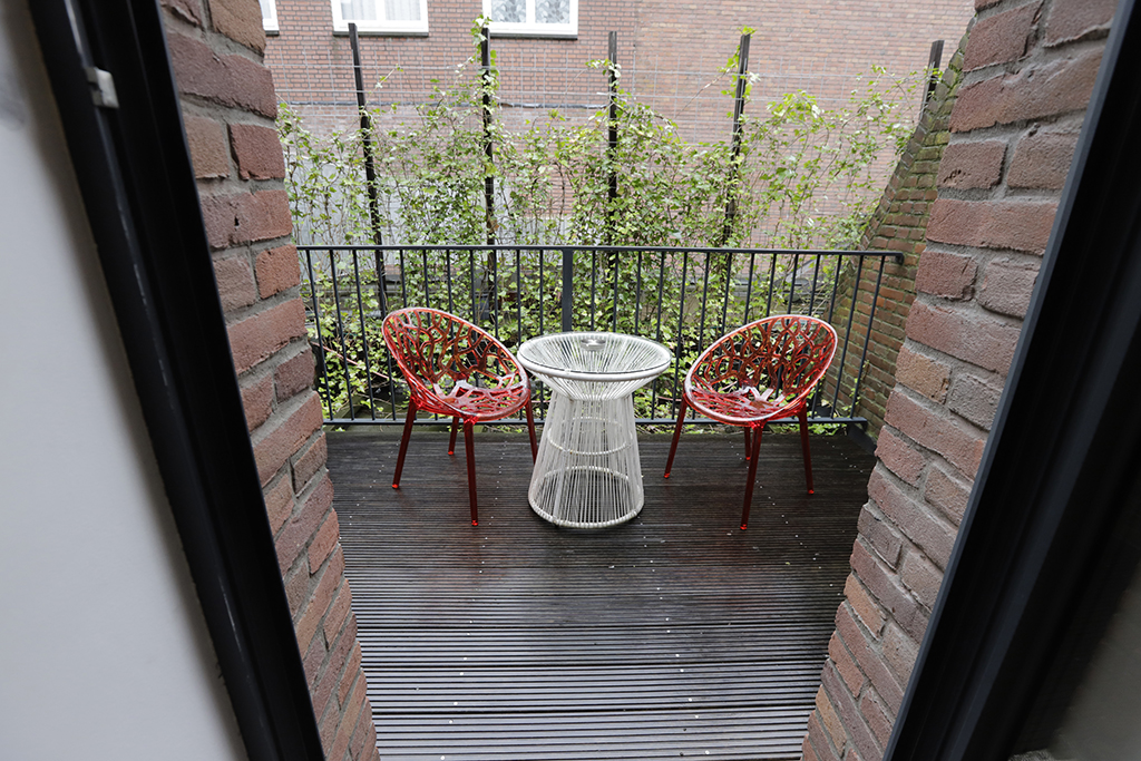 Chasse-Hotel-Amsterdam-Superior-Twin-picture-of-balcony-2