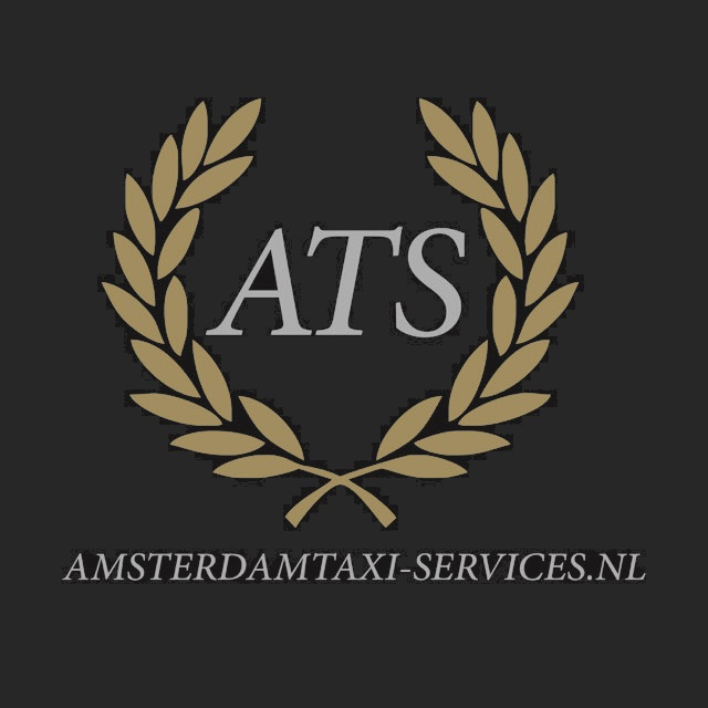 amsterdam taxi services